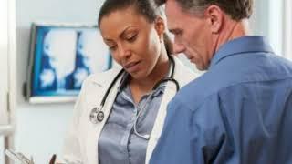 Microvascular doença adultos isquêmica jovens em