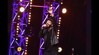 Coldplay A Sky Full Of Stars Vezi Aici Cum Cântă Salvatore Pierluca în Bootcamp La X Factor