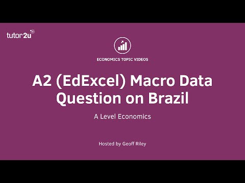 macro exam 2 questions Study 60 exam 2 questions flashcards from warren n on studyblue.