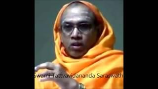19   Ishavasya Upanishad