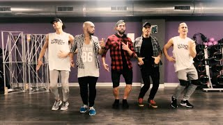 Cardi B, Bad Bunny & J Balvin - I LIKE IT |ZUMBA FITNESS | MAMBO| Video