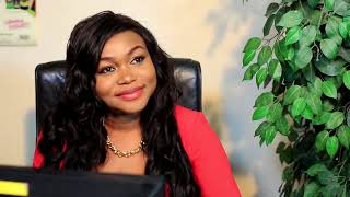 Picture Perfect Changed My Career - Bolanle Ninolowo