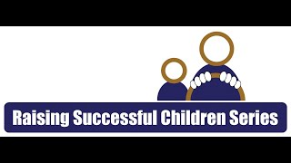 Raising Successful Children Book Series