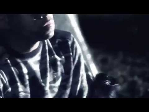 Stars in Stereo   'The Broken' Official Music Video