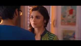 Mast Magan   2 States 2014   Full Song HD   Arijit Singh & Chinmayi Sripada