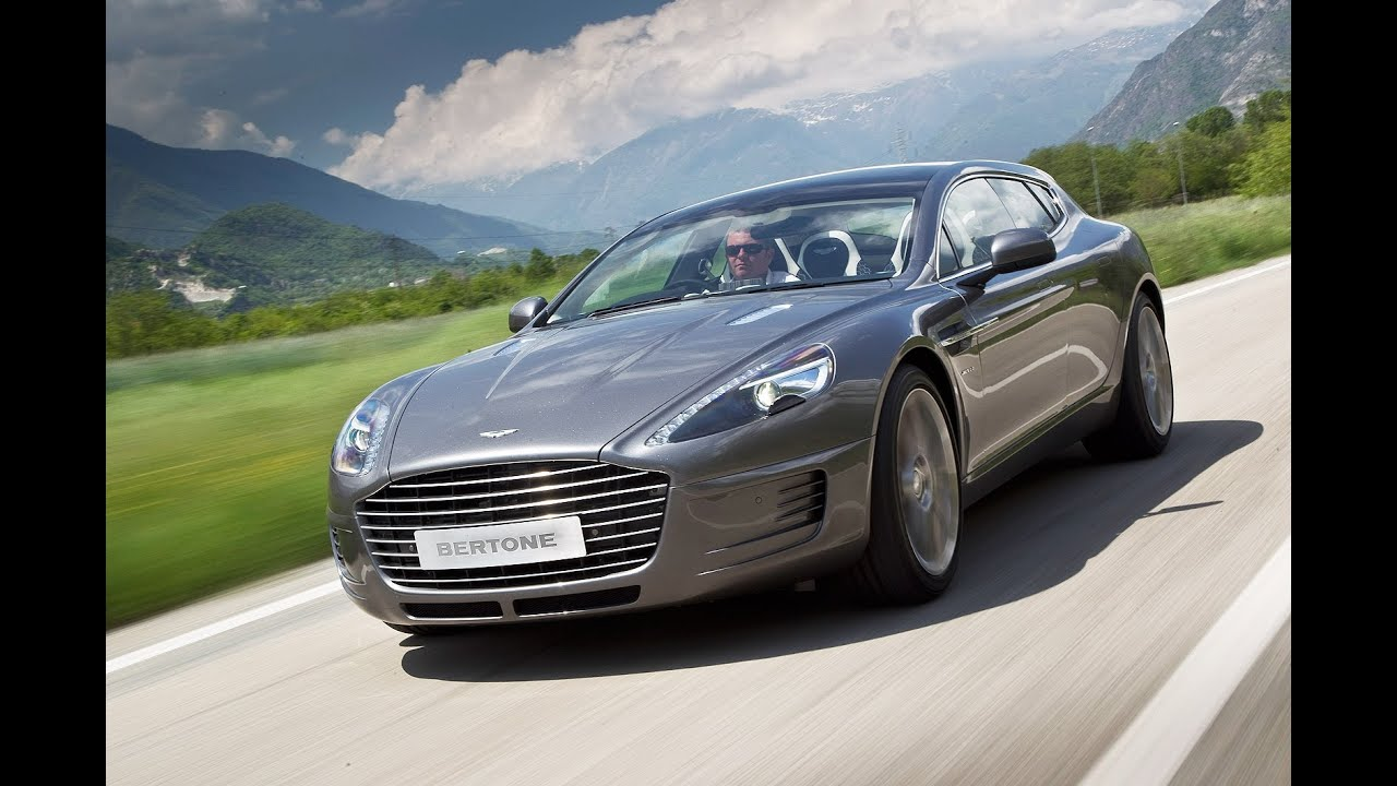 2013 aston martin rapide with Watch on New Ford Fusion Look Like Aston Martin  parison in addition Aston Martin Dbs Car 39967 besides New Aston Martin Rapide S Revealed Pictures also New Porsche Panamera Gts Arrives At Porsche Centre Dubai additionally Aston Martin Rapide S The Last Witch Hunter 2015.