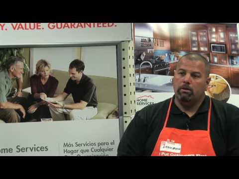 The 4 Disciplines of Execution Home Depot