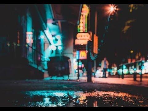 Alexander Aurel - Sit Down - Original Mix - Lapsus Music