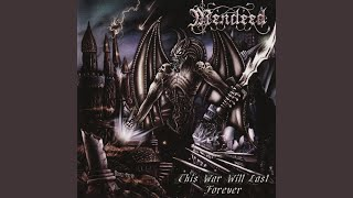 Withered and Torn