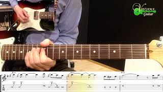 [내일] 김수철 - 기타(연주, 악보, 기타 커버, Guitar Cover, 음악 듣기) : 빈사마 기타 나라