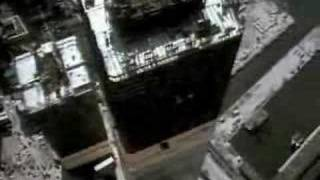 Building the World Trade Center and Twin Towers - 2 of 2