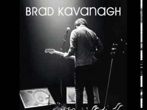 Dynamite - Brad Kavanagh
