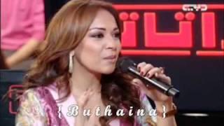 Video The PopStar Ramy Ayach - Taratata 2 download MP3, 3GP, MP4, WEBM, AVI, FLV Agustus 2018