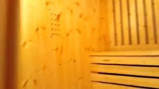 Бани на Октябрьской (Краснодар), сауна номер 8(http://bani-na-oktyabrskoy.ru/, 2016-11-26T11:02:13.000Z)