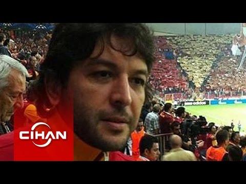 Galatasaray'dan ihraç edilen Nihat Doğan sert cevap verdi