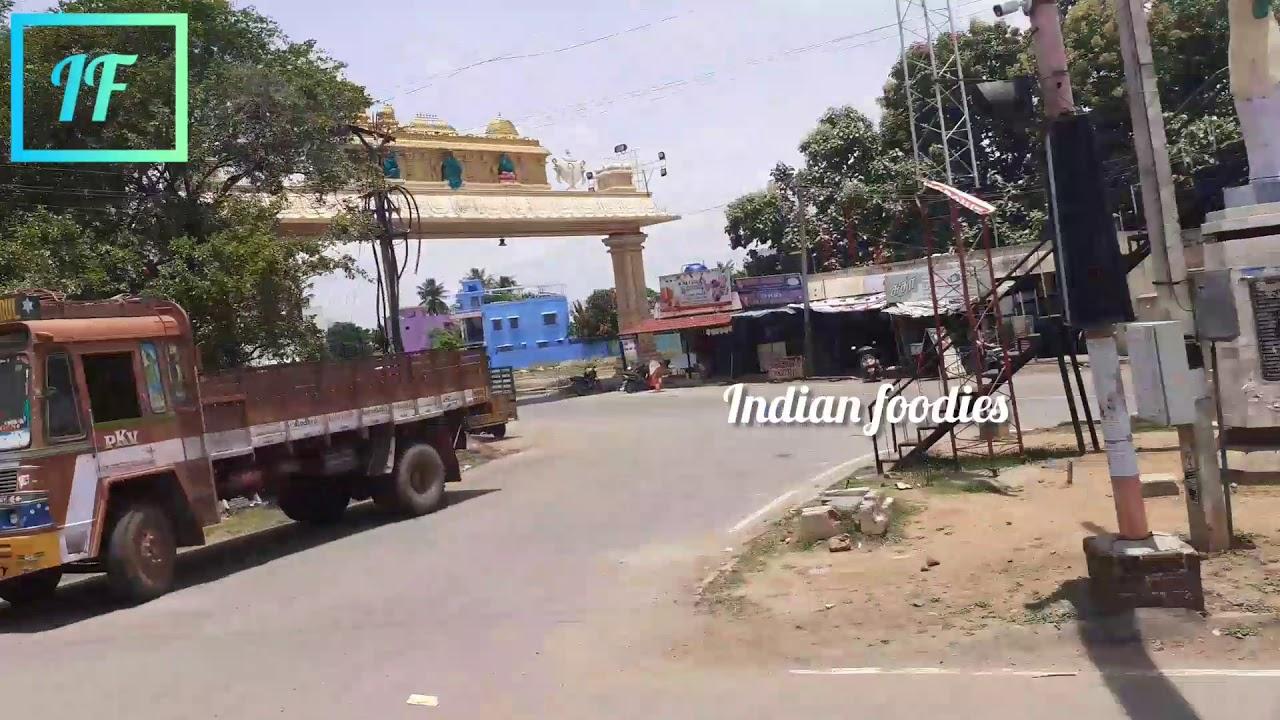 Download thorapadi to vellore central jail