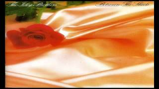 The Isley Brothers ~ Between The Sheets (1983)