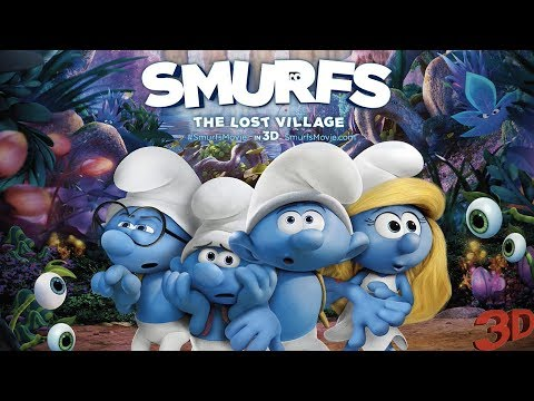 the smurfs movie download free in hindi