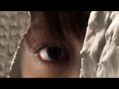 [LT] Nozoki Ana Live Action (2014) Movie Trailer