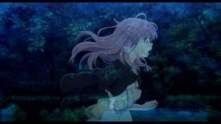 Koe No Katachi 「AMV」- Fight Song