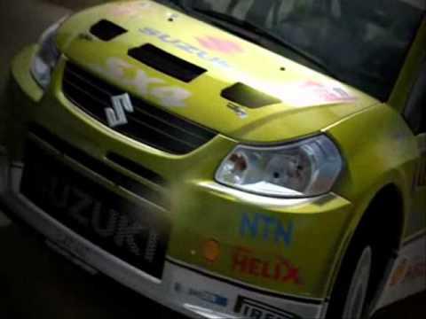 Gran Turismo 5 - Trailer Oficial - Tecnopills