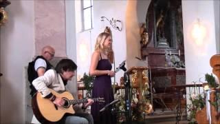 Voice & Boys - Duo zur kirchl. Trauung (Duo Stuttgart Ludwigsburg)
