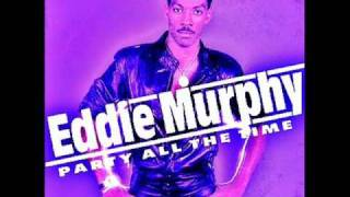 Party All The Time Eddie Murphy & Rick James (Chained Heart Cover)