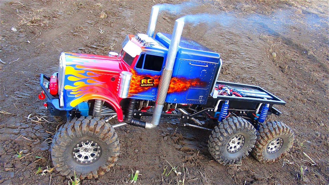 rc monster trucks for sale with Watch on 152150638151 likewise Eezy Peezy Monkey Bars also Sale 25624 together with Watch as well Watch.