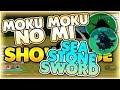 [005 UPDATE]I GOT THE MOKU MOKU NO MI DEVIL FRUIT!!|PURCHASING THE SEA STONE SWORD!!|ROBLOX RO-PIECE