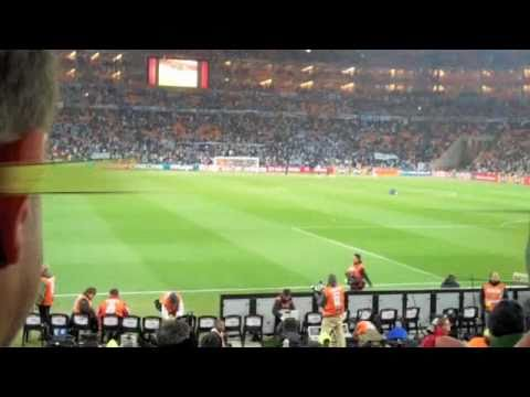 Soccer City World Cup 2010 In South Africa YouTube