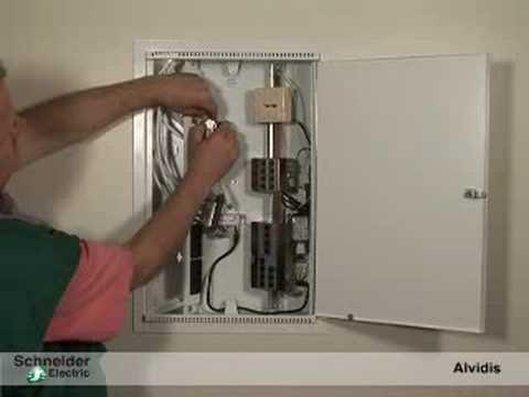 présentation des boitiers alvidis automatique et alvidis man - youtube