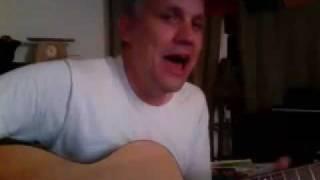 show biz kids - steely dan - perilousRelish acoustic cover