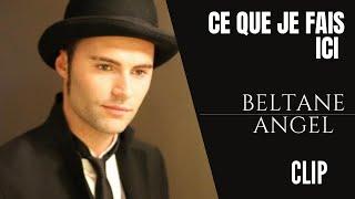 Beltane Angel- Ce que je fais ici (Clip- 2013)