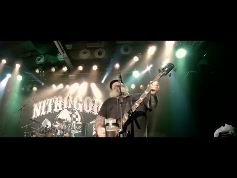 nitrogods---we'll-bring-the-house-down-(official-video)
