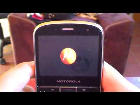 Poot-debug.apk - Rootear teléfonos Android sin necesidad de PC