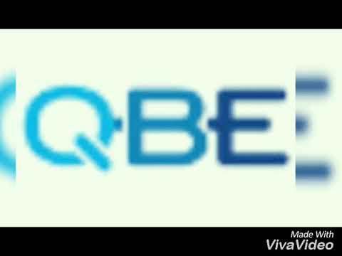 Q.B.E--My herd