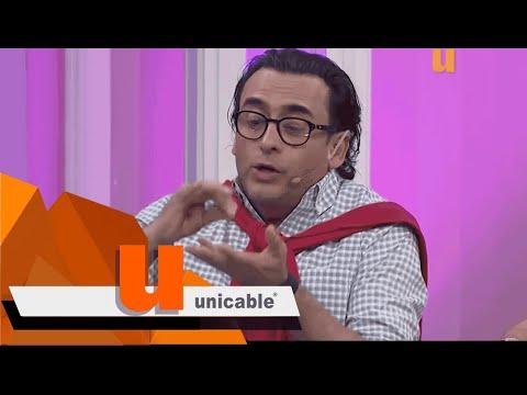[SKETCH] Reunion de Borrachos / Otro Rollo from YouTube · Duration:  14 minutes 51 seconds