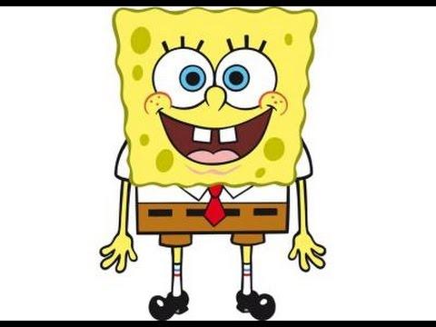 Spongebob Schwammkopf Gucken