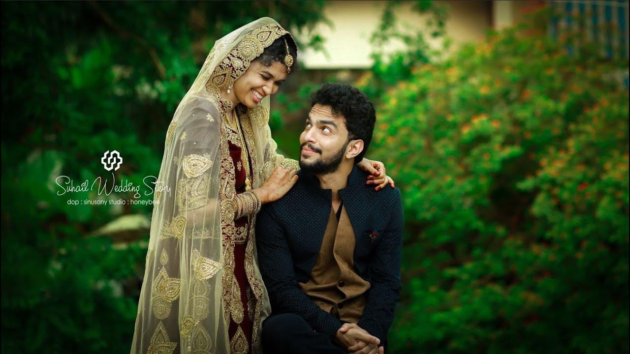Kerala wedding photos muslim wedding photos wedding kerala wedding - Kerala Wedding Photos Muslim Wedding Photos Wedding Kerala Wedding 32