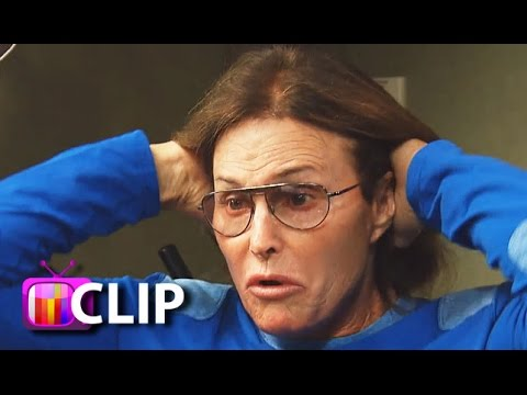 Bruce Jenner Cries When Kris Removes Him From Her Will
