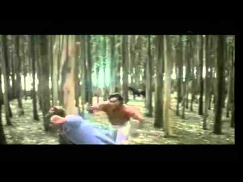 Hindi sorry songs