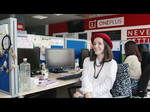 Thumbnail: OnePlus - A Closer Look at Customer Service