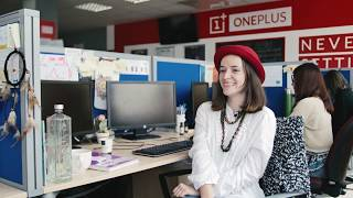 OnePlus - A Closer Look At Customer Service