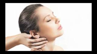 Call 423-648-4011 for Cosmetic Surgery in Chattanooga, TN Thumbnail