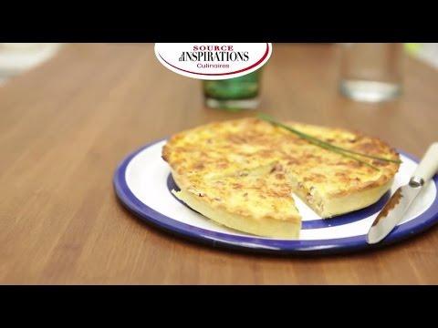 recette-quiche-lorraine-au-méli-mélo-gourmand---tipiak