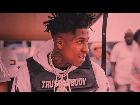 "[FREE] NBA YoungBoy x NLE Choppa Type Beat 2019 ""Overdose"" | BG SOUNDZ (Hard and Fast Type Beat)"