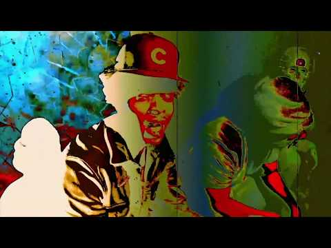 Denmark Vessey - SellOut (prod. Earl Sweatshirt / feat. DrxQuinnx & Vic Spencer) | Official Video