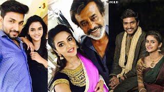 yaradi nee mhogini serial actress in dubsmash  tiktok videos of tamil serial actress in dubsmash