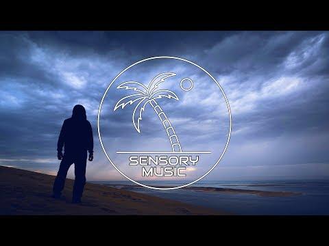 alan-walker-feat.-ava-max---alone-pt.2-(albert-vishi-remix)