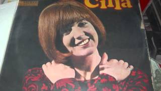 Watch Cilla Black This Empty Place Remastered 1993 video